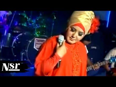 Evie Tamala - Kata Hati