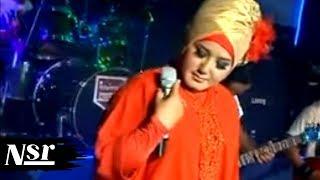 Evie Tamala - Kata Hati MP3