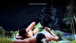 Dragon Age: Inquisition. Glitch In Cassandra Romance