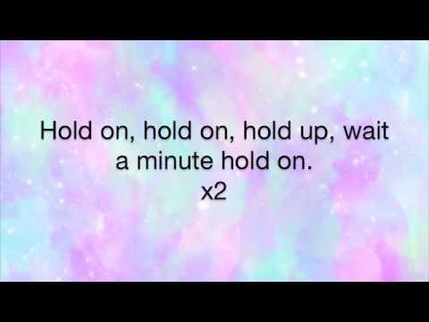 Do My Step - Kalin and Myles feat. P-Lo & Iamsu! (Lyrics)