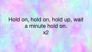 Repeat youtube video Do My Step - Kalin and Myles feat. P-Lo & Iamsu! (Lyrics)