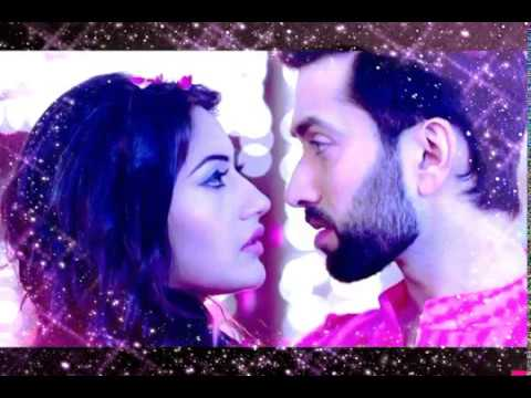 O Jaana Full Song Video || IshqBaaz Shivaay Anika Love Song. Title Song Full Version Female Voice ||