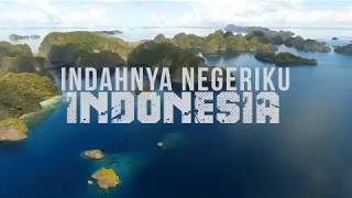 "Download Video HAPPY INDEPENDENCE DAY INDONESIA 72"" MP3 3GP MP4"