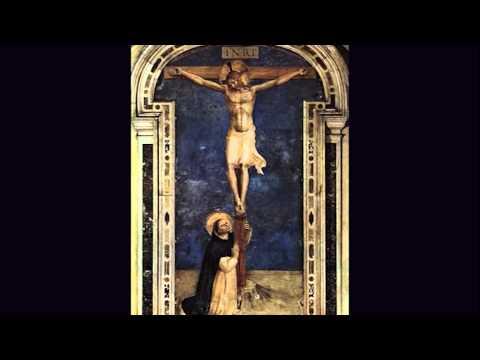 Beato Angelico_ storia dell'arte italiana_Toscana