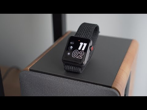 How To Get More Battery Life Out Of Your Apple Watch
