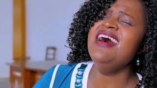 Marggie Dawn - Nena Nami(Official Video)