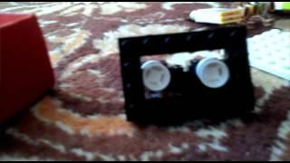 Клип Яркий Я (Юбилейное видео 15)