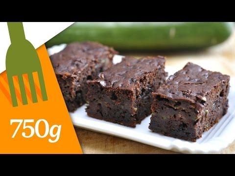 recette-de-gâteau-au-chocolat-et-à-la-courgette---750g