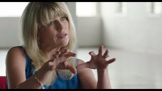 Mercedes-Benz USA – Kim Bearden: The Ron Clark Academy