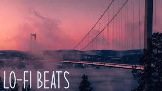 Lofi No Copyright Mix 2021 🔥 Aesthetic Music \u0026 Lofi Beats To Relax / Study To 🔥 Lowfi Mix 2021 #32