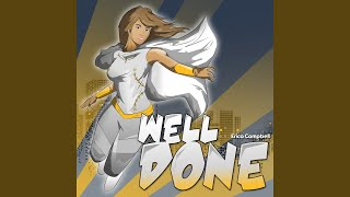 Erica campbell well done free mp3 download