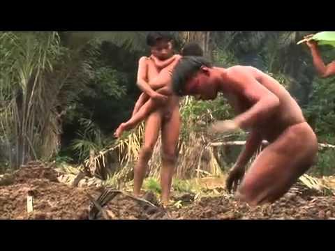 Clips extremos del sexo de los indios