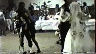 camelia 4 wedding san quintin