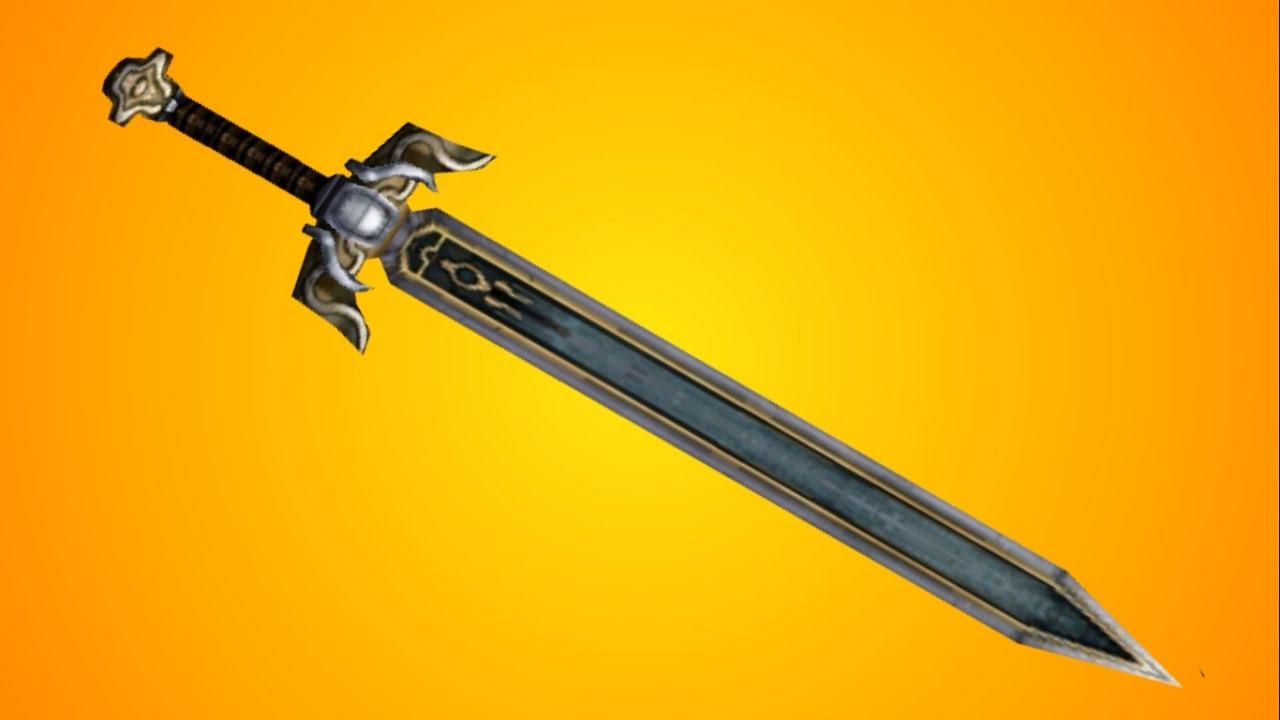 la leyenda de la espada de damocles youtube