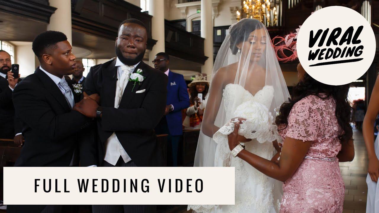 Phim đám cưới - PC087