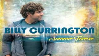 [ DOWNLOAD ALBUM ] Billy Currington - Summer Forever [ iTunesRip ]