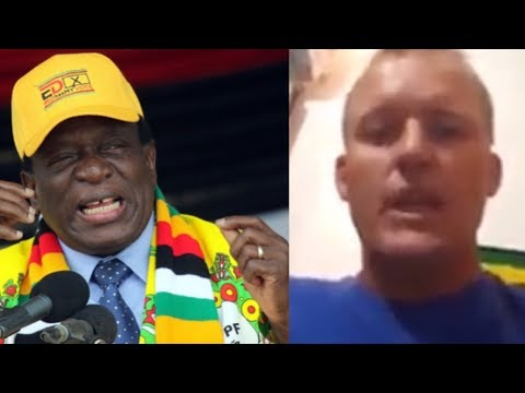 zimbabwe-latest---ed-mnangangwa-zimbabwe-is-in-a-crisis-white-man-speaks
