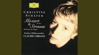Mozart: Exsultate, jubilate, K.165