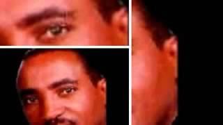 Alemayehu Hirpo - የከርሞ ሰው - Yekermo Sew