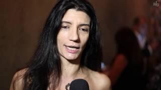 Ana Paula Caodaglio - Reforma trabalhista