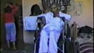 Testimonios omnilife video 247. Parte 1 de 3, osteoporosis, fracturas. Colombia