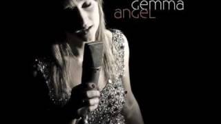Gemma  - God only knows (with lyrics)