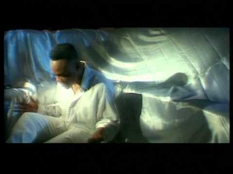 Download Lumba- Odo Bra Fie (Feat. Ofori Amponsah) (Official Music Video)