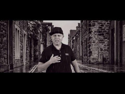 Nicolae Guta - Cate fire albe am (Video Oficial)