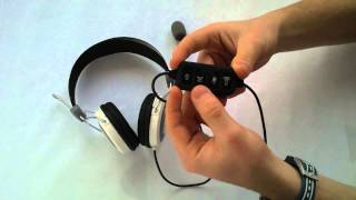 review njoy hyster sony mdr v150