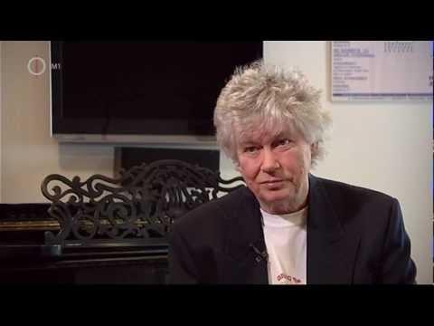Kocsis Zoltán interjú 2013 M1
