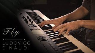 Fly - Ludovico Einaudi \\ Jacob's Piano.mp3