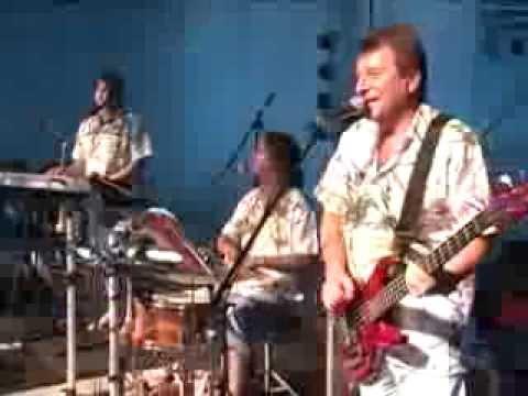 JUNIFEST 2007 SK