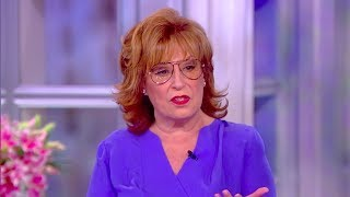 """Biden: I'll Be Less """"Polite"""" This Time, Part 2 