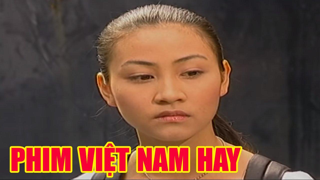 Trở Về Với Điệu Lâm Thôn Full HD | Phim Việt Nam Hay Nhất