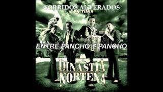 Play Entre Pancho Y Pancho