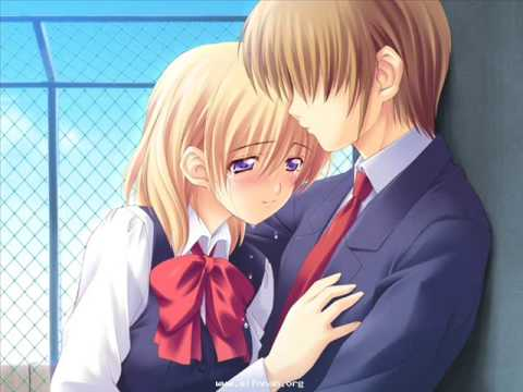 Youtube - Image manga couple ...