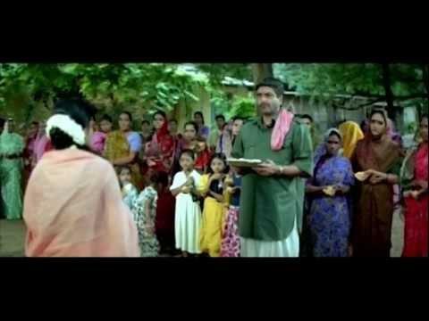 Katonko Samjo na Phool Dobara | Songs |Santhan [ Hindi ]
