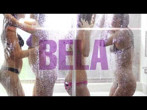 Isabela - Isabela - Official Video Clip