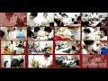 たかの友梨美容専門学校~学校案内~ の動画、YouTube動画。