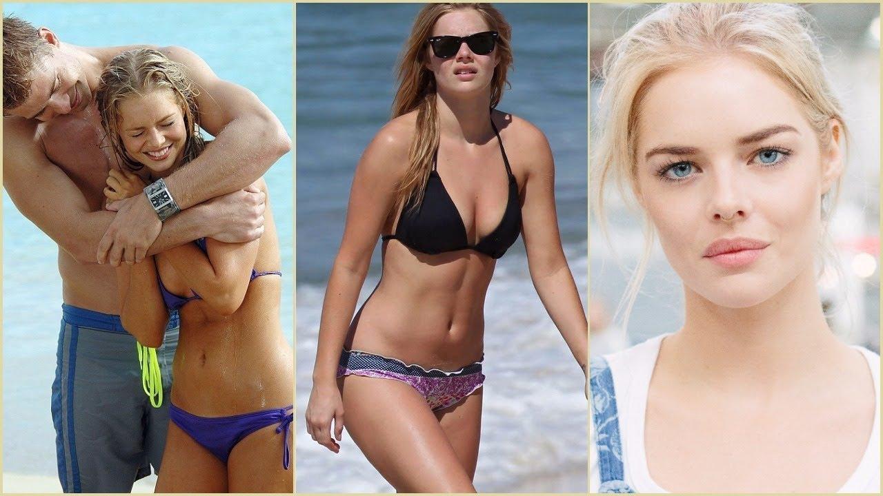 Fotos Samara Weaving naked (15 photo), Sexy, Hot, Boobs, cameltoe 2006
