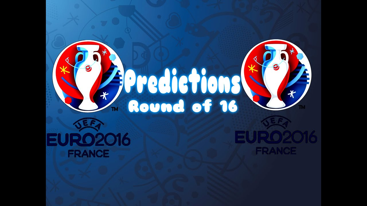 Uefa Predictions