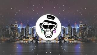 David Guetta Feat Nicki Minaj Afrojack Hey Mama DISTO Remix Extreme Bass Boosted