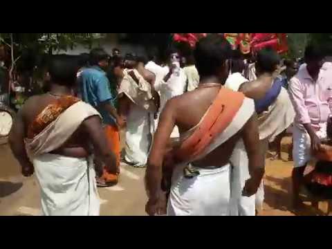 Funny drunk man kerala malayalam comedy joke - YouTube