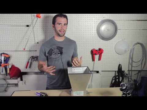 How to Adjusting the Barley Crusher Grain Mill