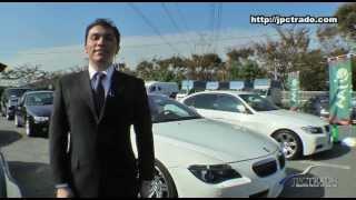 Comprando Carros usados japoneses desde la comodidad de su hogar u oficina.