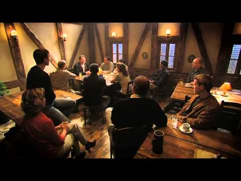 Рейнхард БОННКЕ - Бог шукає тебе!из YouTube · Длительность: 4 мин27 с