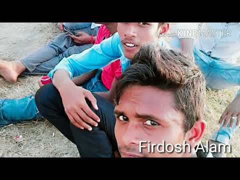 Bhojpuri HD Album Videos Songs  2018