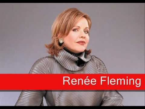 Renée Fleming: Korngold - Die Tote Stadt, 'Marietta's Lied'