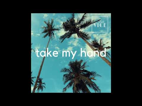 JOWST - Happier (Ft. Chris Medina) vs. Quite Vice - Take My Hand (Mashup)