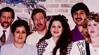 'Married to a Murderer': The Drew Peterson story